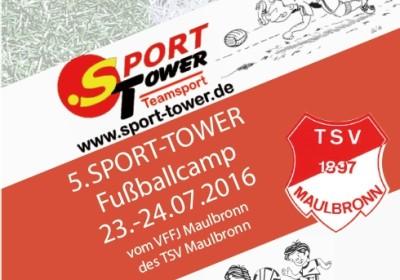fussballcamp-2016
