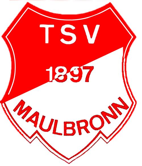 TSV – Jugend –Jahresfeier 2016