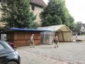 klosterfest-2013_2013-06-19_17-41-06.jpg
